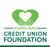 Carolinas Credit Union Foundation